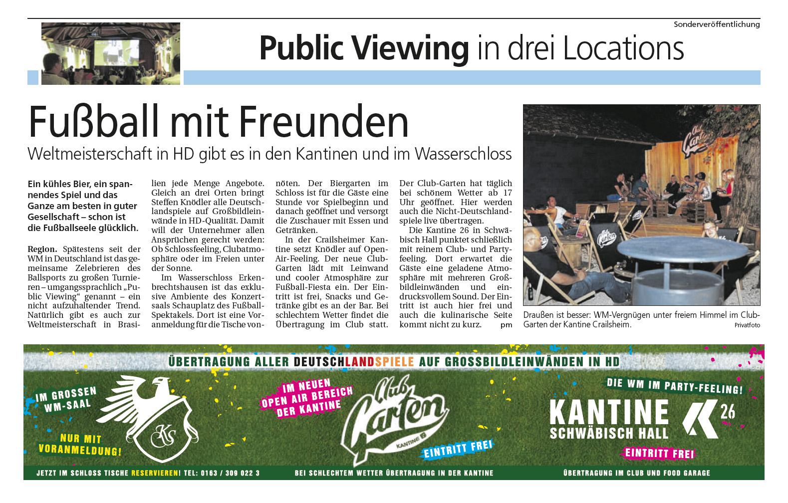 Wasserschloss_Public_Screening_2014