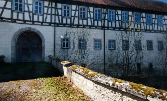 Wasserschloss Erkenbrechtshausen_03