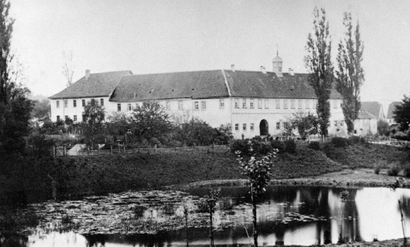 Wasserschloss Erkenbrechtshausen_05