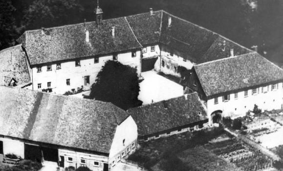 Wasserschloss Erkenbrechtshausen_06