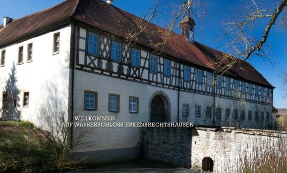 Wasserschloss Erkenbrechtshausen_08