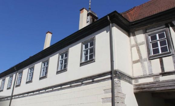 Wasserschloss Erkenbrechtshausen_09