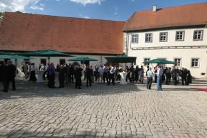 Wasserschloss_Erkenbrechtshausen_Event_Mai_2011