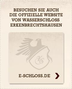 https://e-schloss.de