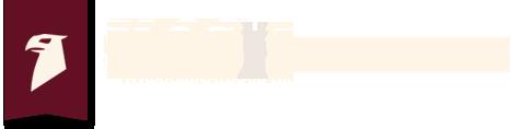 e-schloss.de/blog logo