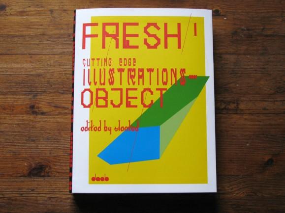 Fresh_1_Object_Christian_Sauermann_babbeq_de