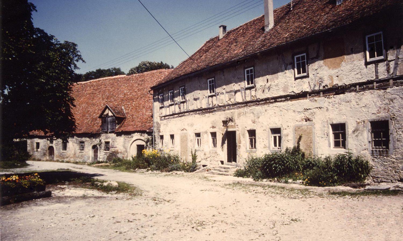 01_Wasserschloss_Erkenbrechsthausen_hitorisch_03